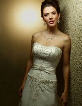 Ever After Bridal Boutique and Formal Wear