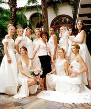 Couture bridal miami wedding dresses and attire in miami for Wedding dresses miami florida