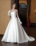 Ever After Discount Bridal