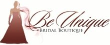 Be Unique Bridal Boutique
