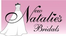 New Natalies Bridals and Prom