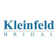 Kleinfeld Exclusives