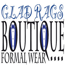 Glad Rags Resale Boutique