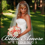 Bella Amore Bridal Salon