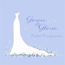 Gown and Glove Bridal Consignment