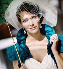 Septembers Bride and Great Lakes Wedding Gown Specialists