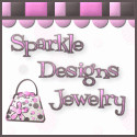 Sparkle Designs Jewelry and Bridal