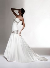 Bella Bridal Gallery