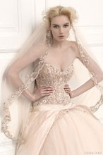 Marias Bridal Couture
