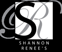Shannon Renee s Formal Wear and Accessories
