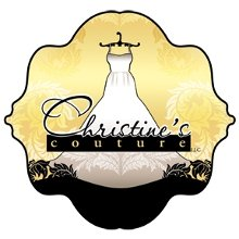 Christines Couture