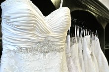 EvanGrace Bridal Boutique and Event Planning