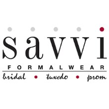 Savvi Formalwear and Bridal