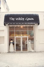 Wedding Vendors for Wedding and Bridal Dresses in Brooklyn, NY ...