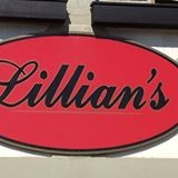 Lillians Bridal Boutique