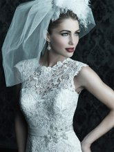 Pure Couture and Bridal