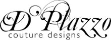 DPlazzo Couture Designs Wedding Gowns and Wedding Planner