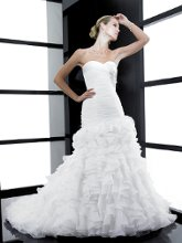Designer Bridal Outlet