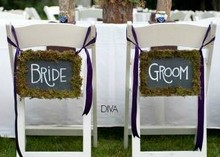 Diva Wedding Planning and Events