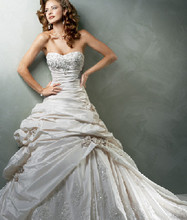 Elegant Bridal Boutique