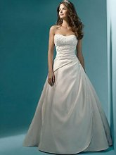 Victorian Bridals and Wholesale Bridal Outlet