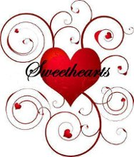 Sweethearts Bridal and Formalwear