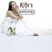 Kites Wedding Gown Specialists