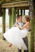 All the Rage Bridal Virginia Beach