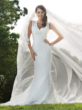 Hermosa Bridal Boutique