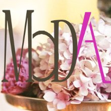 Moda Floral and Event Design