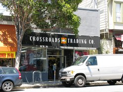 Crossroads Trading Co