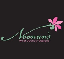 Noonans Wine Country Designs