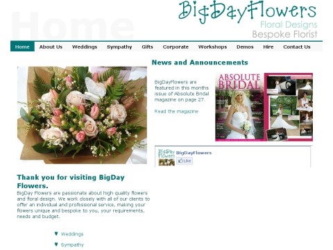 BigDayFlowers
