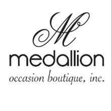 Medallion Occasion Boutique Inc