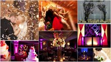 Vision DJs Award Winning DJs and Creative Lighting Solutions