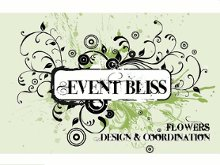 EVENT BLISS