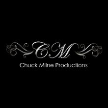 Chuck Milne Productions