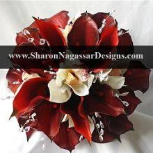 Sharon Nagassar Designs LLC