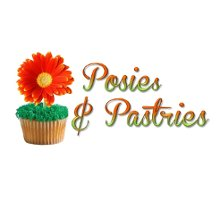 Posies and Pastries