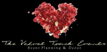 The Velvet Touch Events