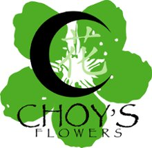 Choys Flowers and Ikebana