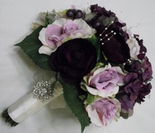 wedding flowers raleigh nc designs wedding flowers in raleigh nc iwedplanner 9633