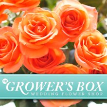 The Growers Box www growersbox com