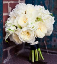 San Diego Wholesale Flowers and Bouquets