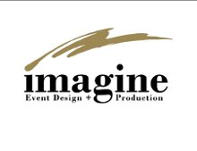 Imagine Event Design and Production