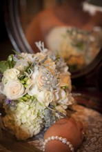 Affections Floral Design and Event Planning