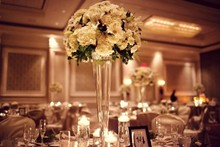 Griffins Floral and Event Design