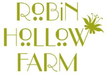 Robin Hollow Farm