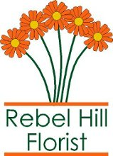 Rebel Hill Florist Inc