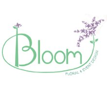 Bloom Floral and Event Design